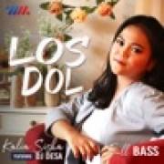 download lagu Kalia Siska Los Dol