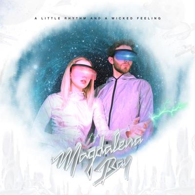 Venice - Magdalena Bay mp3 download
