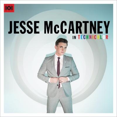 Back Together - Jesse McCartney mp3 download