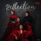 "Yura Yunita, SIVIA, Agatha Pricilla & Nadin Amizah - Reflection (From ""Mulan"")"