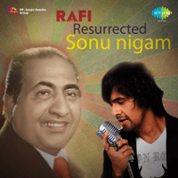 Gulabi Ankhen (Rosy Eyes) Sonu Nigam & CBSO MP3