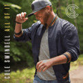 Free Download Cole Swindell Break Up in the End Mp3