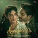 Asees Kaur - Aaya Jado Da