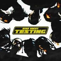 TESTING - A$AP Rocky mp3 download