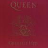 Queen - Queen: Greatest Hits  artwork