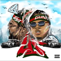 Us (feat. Gunna) - Single - Dave East mp3 download