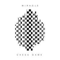 Chess Game (feat. Miracle) - Single - SG mp3 download