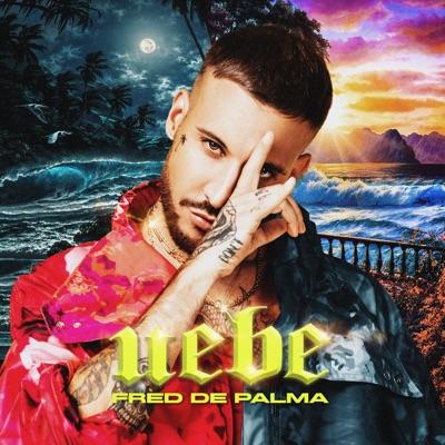 D'estate Non Vale - Fred De Palma Feat. Ana Mena mp3 download