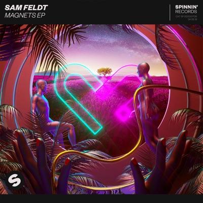 One Day - Sam Feldt & Yves V Feat. ROZES mp3 download