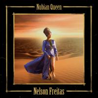 Nubian Queen Nelson Freitas