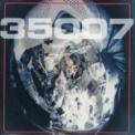 Free Download 35007 Von Braun Mp3