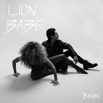 Where Do We Go - LION BABE mp3 download