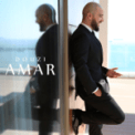 Free Download Douzi Amar Mp3