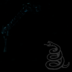 Metallica (Deluxe Box Set) - Metallica (Deluxe Box Set) mp3 download