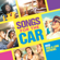 Songs for the Car - Various Artists
