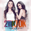 Free Download 2TikTok Yank Haus Mp3