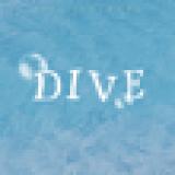 DIVE - Jinyoung