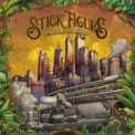 Free Download Stick Figure World on Fire (feat. Slightly Stoopid) Mp3