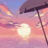 KSI - Holiday