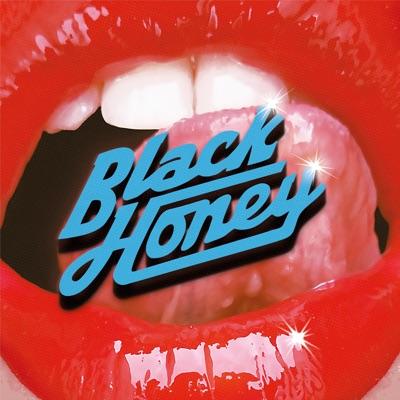 Midnight - Black Honey mp3 download