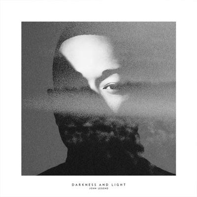 Overload - John Legend Feat. Miguel mp3 download