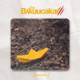 The Bakuucakar - Bakuucakar