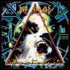 Hysteria (Super Deluxe Edition)