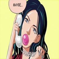 Maybe - Single - Raj & Tory Lanez mp3 download