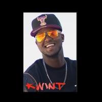 Top Floor (feat. YNW Melly) - Single - Kwint mp3 download