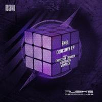 The Conclave (Christian Craken Remix) Engi