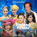 Free Download Nuris Arizka Laksmana Raja Di Laut Mp3