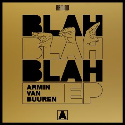 Blah Blah Blah - Armin Van Buuren mp3 download