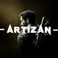 Believe In Me (feat. Armanni Reign) Artizan