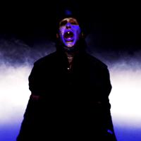 Cry Little Sister Marilyn Manson MP3