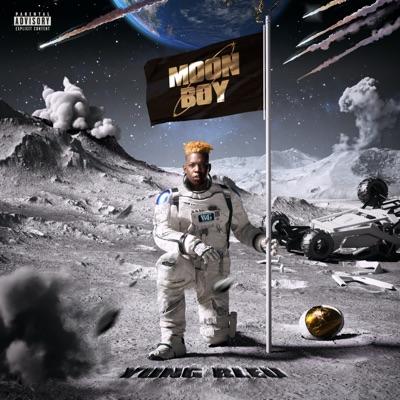 Baddest - Yung Bleu, Chris Brown & 2 Chainz mp3 download