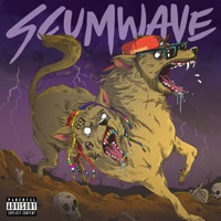 Scumwave (feat. 6ix9ine) - Single - Supa Wave & 6ix9ine mp3 download