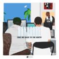 Free Download BSN Posse Awake Till the Morning Mp3