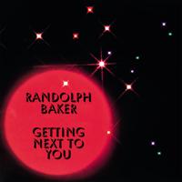 Jazzman Randolph Baker