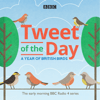 BBC Natural History Radio - Tweet of the Day (Original Recording)  artwork