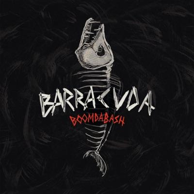 Non Ti Dico No - Boomdabash & Loredana Bertè mp3 download