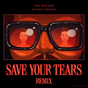 Save Your Tears (Remix) - Save Your Tears (Remix) mp3 download