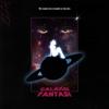 CVX - Galaksi Fantasi