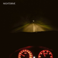 Haust Nightdrive song