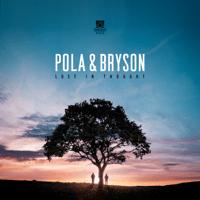 Floodgates Pola & Bryson