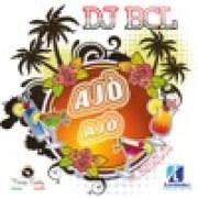 download lagu DJ B.C.L Ajo ajo
