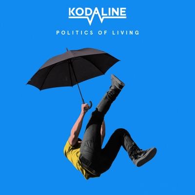 Head Held High - Kodaline mp3 download