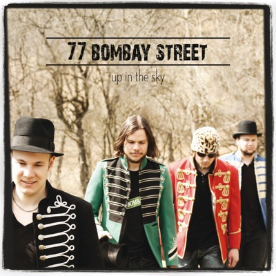 Long Way - 77 Bombay Street mp3 download