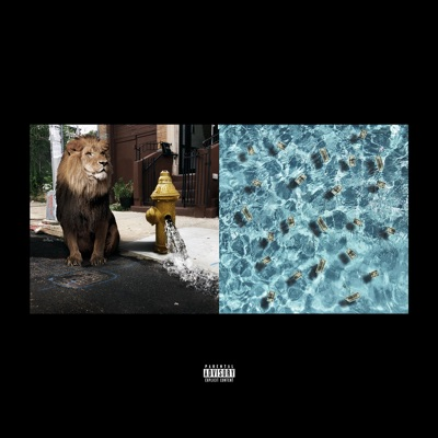 -Legends of the Summer - EP - Meek Mill mp3 download