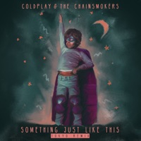 Something Just Like This (Tokyo Remix) - Single - Coldplay & The Chainsmokers mp3 download