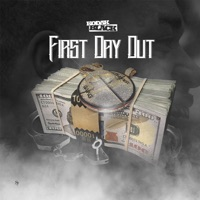 First Day Out - Single - Kodak Black mp3 download